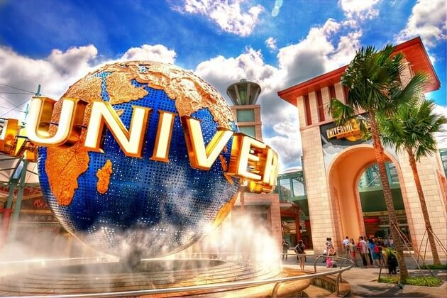 Universal-Studios-Singapore-day-tours