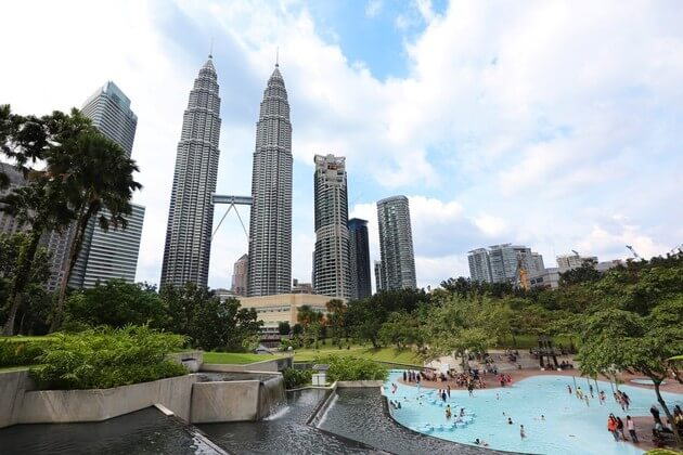 best-time-to-visit-Kuala-Lumpur-shore-excursions