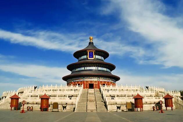 Cruise-ships-Beijing-shore-excursions