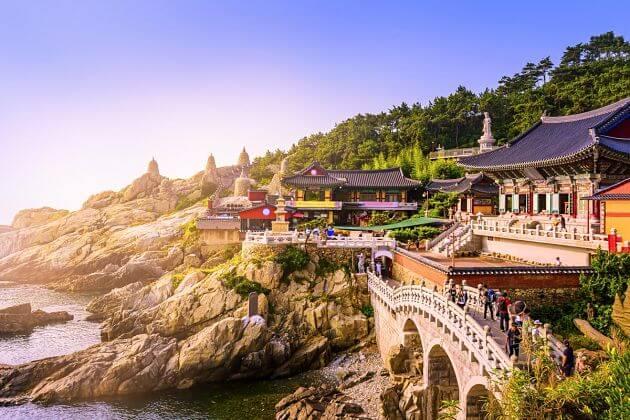 Cruise-ships-Busan-shore-excursions