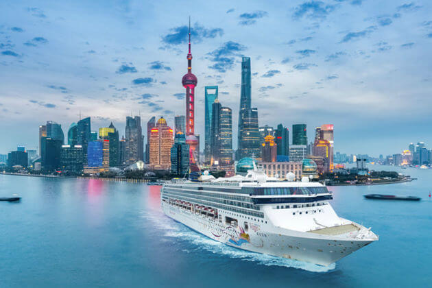 Cruise-ships-East-Asia
