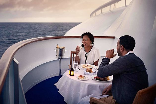 Celebrity Millennium Cruise Excursions 24 Nov – 6 Dec