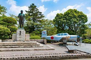 Kagoshima Westerdam Oct 2019