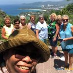 Phuket, Thailand Shore Excursions Feedback