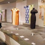 Suzhou silk museum Shanghai shore excursions