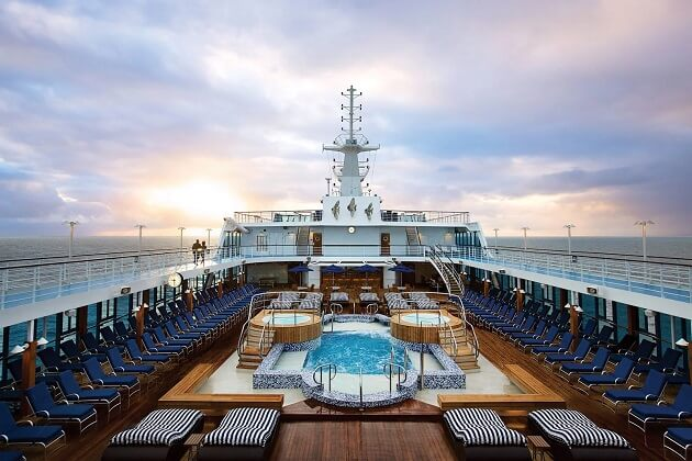 Oceania Nautica Cruise Excursions 18 Mar – 03 Apr 2020