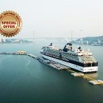 Asia Shore Excursions' 13th Birthday – Special Promotion