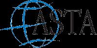 Asia Shore Excursions ASTA Member