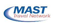 Asia Tours from Cruise Port Mast Travel Network