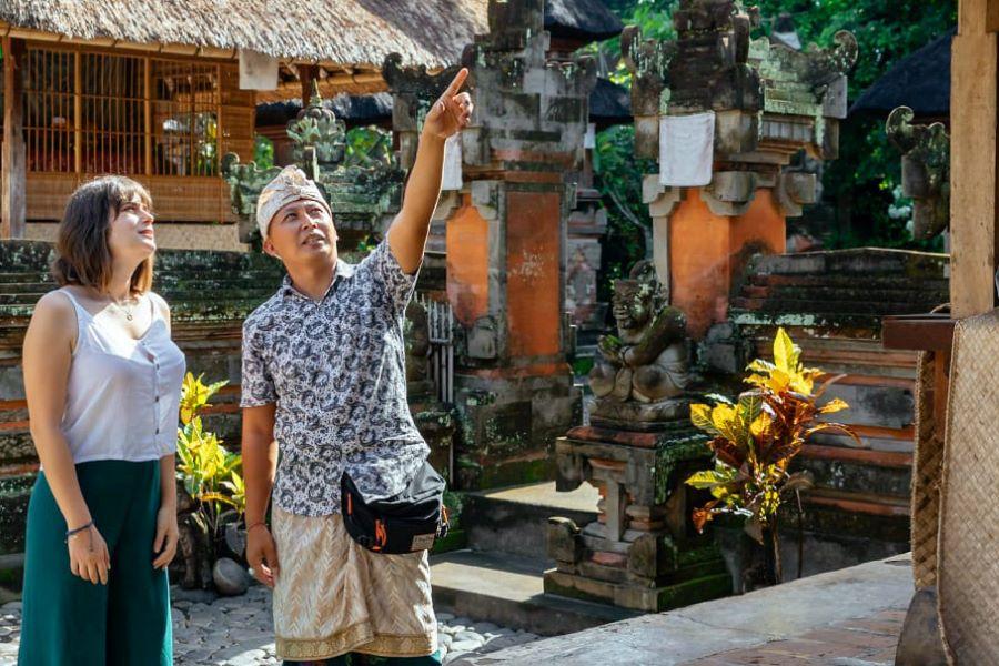 Indonesia Launches the COVID-19 Vaccination Campaign
